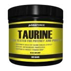 PrimaForce-Taurine 250gr.