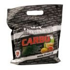 FitMax-Carbo 1000g.