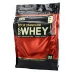 Optimum Nutrition-100% Whey Gold Standard 4,5 kg.